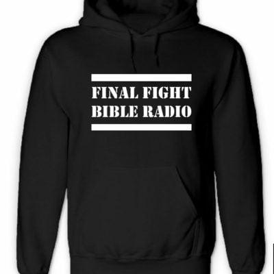 FFBR Garments