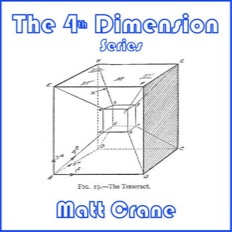 The 4th Dimension series - Fin...